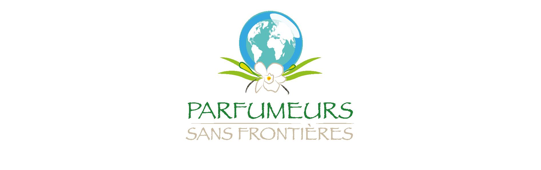 PARFUMEURS-SANS-FRONTIERES-LOGO